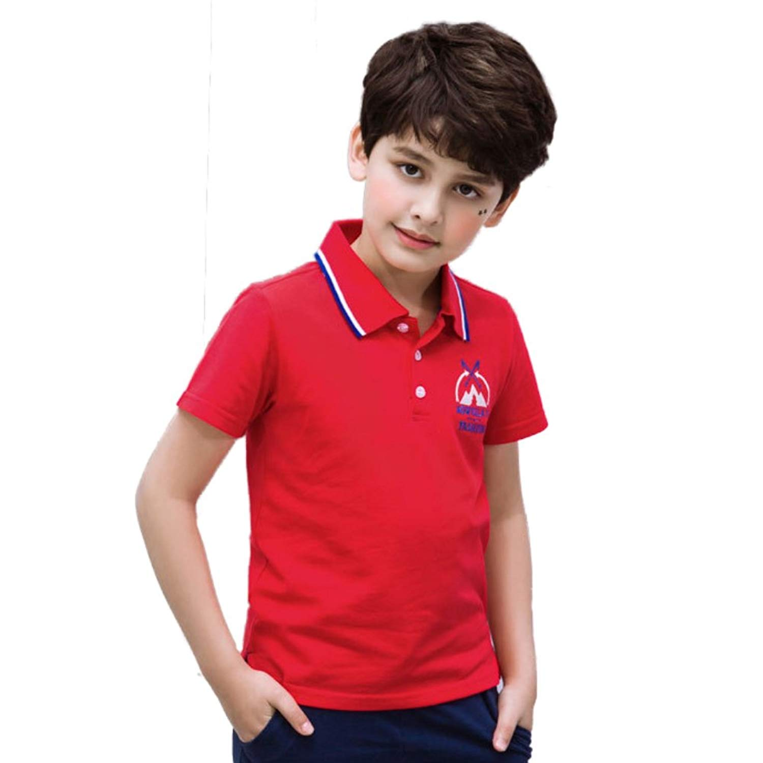Cheap Plain Polo Shirts For Kids Find Plain Polo Shirts For Kids