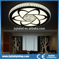 Crystal beaded chandelier pendant lighting globes