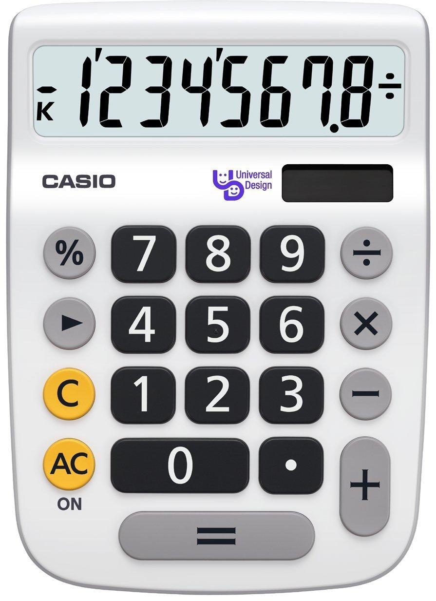 Cheap Casio Ga1000 8a Find Deals On Line At Alibabacom G Shock Ga 1000 8adr Get Quotations Universal Calculator Mu N Japan Import