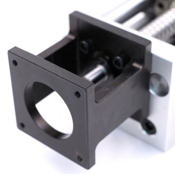Lishui Youright 3d Printer Kits Linear Stage 3 Axis Xyz Motorized Linear  Motion Stage Table Yr90g - Buy Linear Table Xyz Motorized,3d Printer Kits