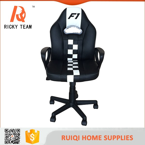 Marvelous Hot Sale Cute And Cozy High Quality Racing Gaming Office Chair Kid Leisure Chair Buy High Quality Racing Gaming Office Chair Cute And Cozy Kid Pabps2019 Chair Design Images Pabps2019Com