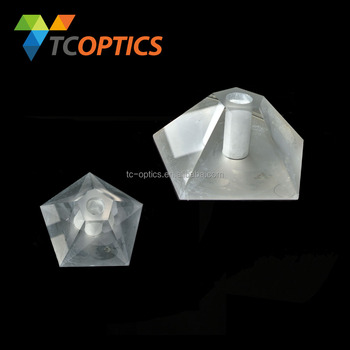 ac405f80b8 Optical Glass Hexagonal Prism - Buy Hexagonal Prism