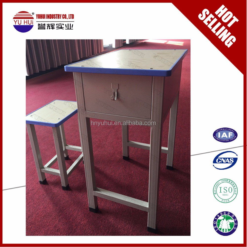 Modern school desk and chair - Modern School Desk And Chair Modern School Desk And Chair Suppliers And Manufacturers At Alibaba Com