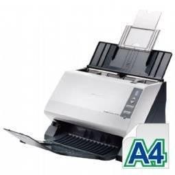 Avision AV220D2+ Scanner Certified 64 Bit