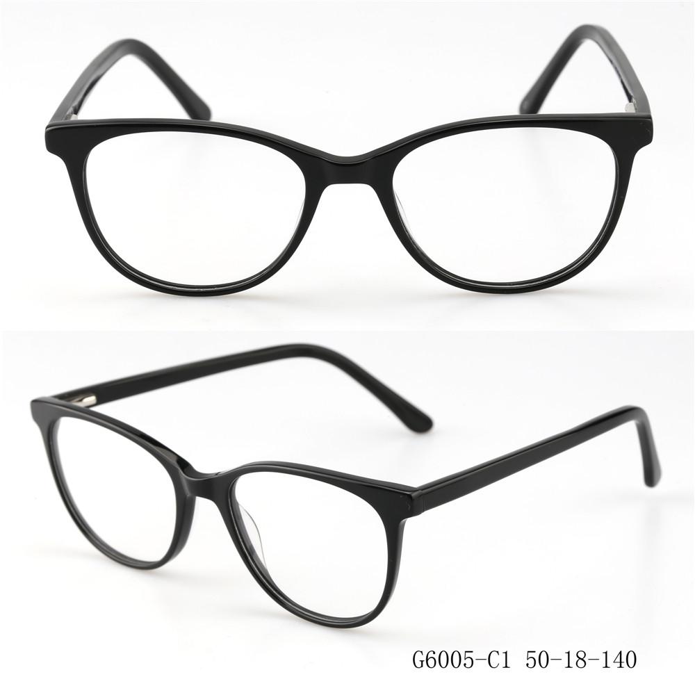 2f3540a6490 China opticals frames wholesale 🇨🇳 - Alibaba