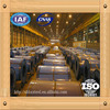 silicon steel sheet iron core