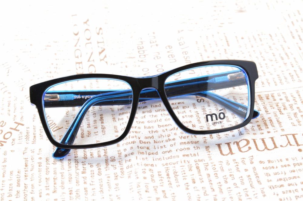b9ecbb628ca China Designer Glasses Uk