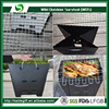 Factory Price High Quality Outdoor Bbq Grill Charcoal For Sale