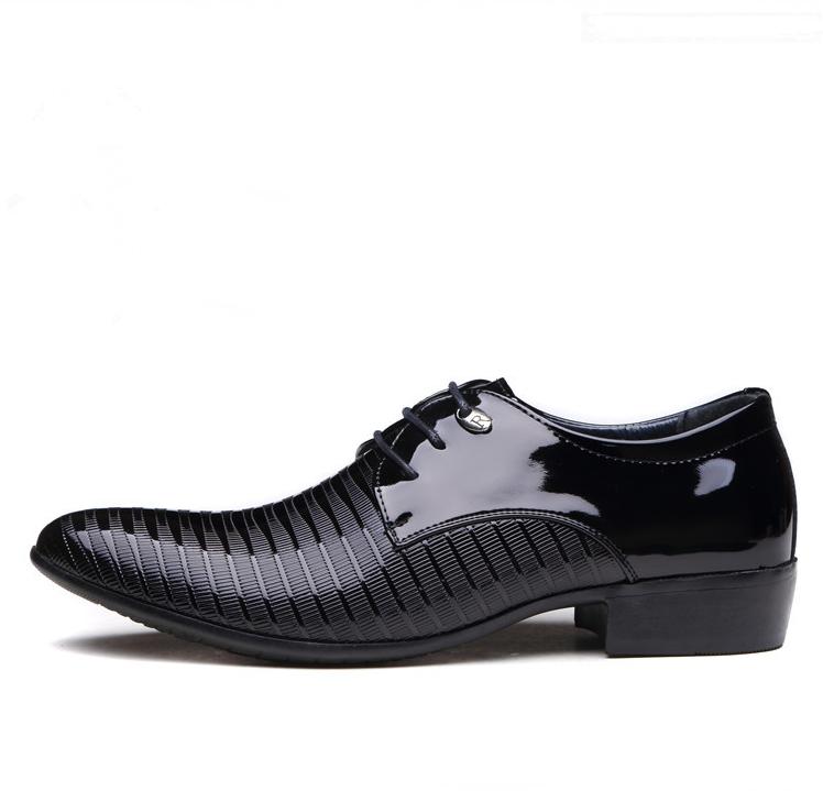 3b9db53b8 مصادر شركات تصنيع أحذية رجالي كلاسيك وأحذية رجالي كلاسيك في Alibaba.com