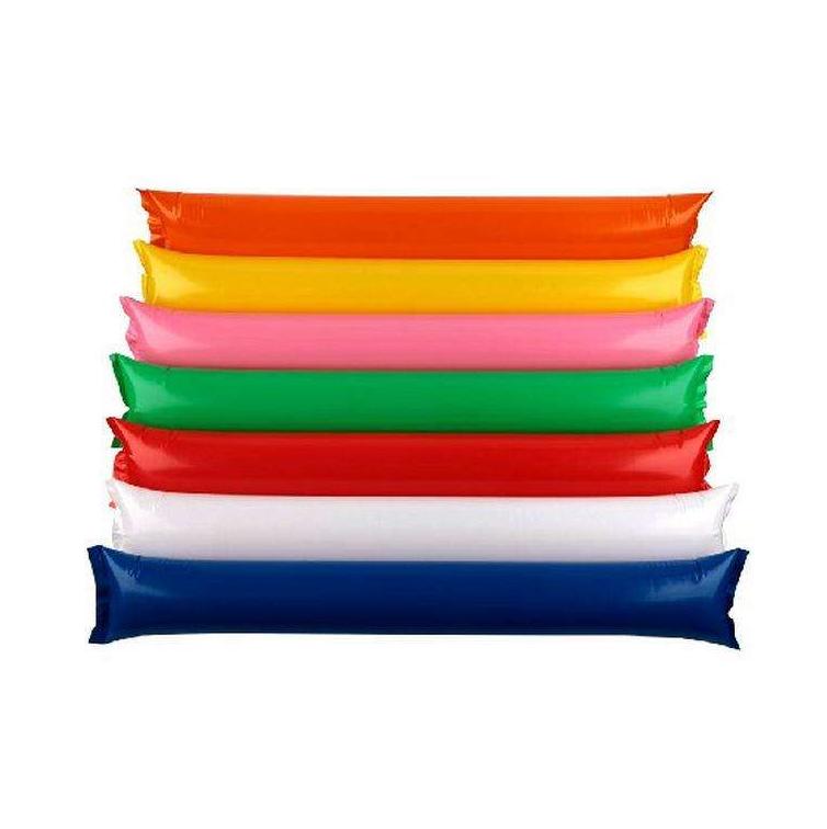 Пластиковые изготовленные на заказ Печать концерт Клэппер палка