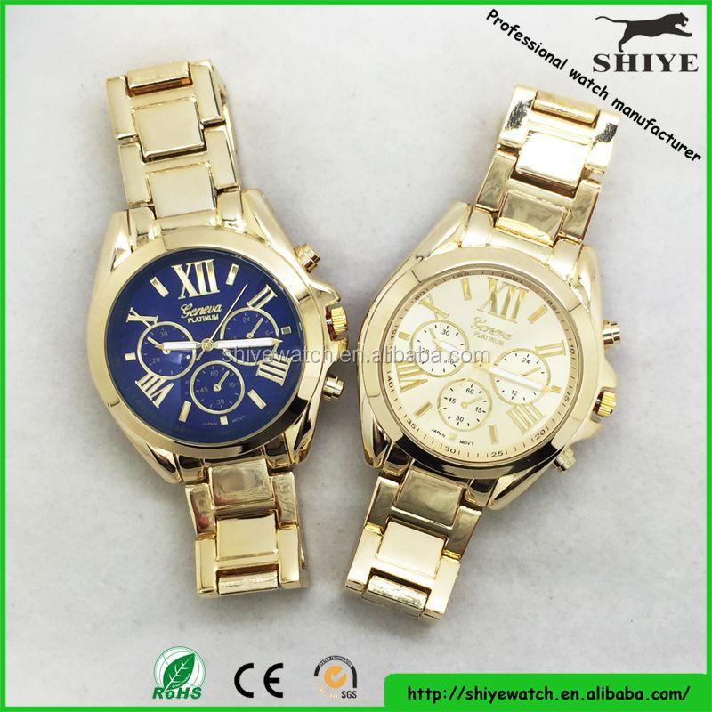 Мужские Часы OMAX since 1946 quartz crystal Купить часы