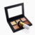 Base Makeup Concealer Foundation Face Cream ,6 Colours Brighten,Concealer and Contour Pro Makeup Concealer
