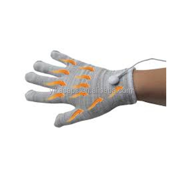 therapy gloves for swelling