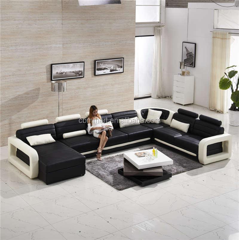 German Sofas Sofa Belgium