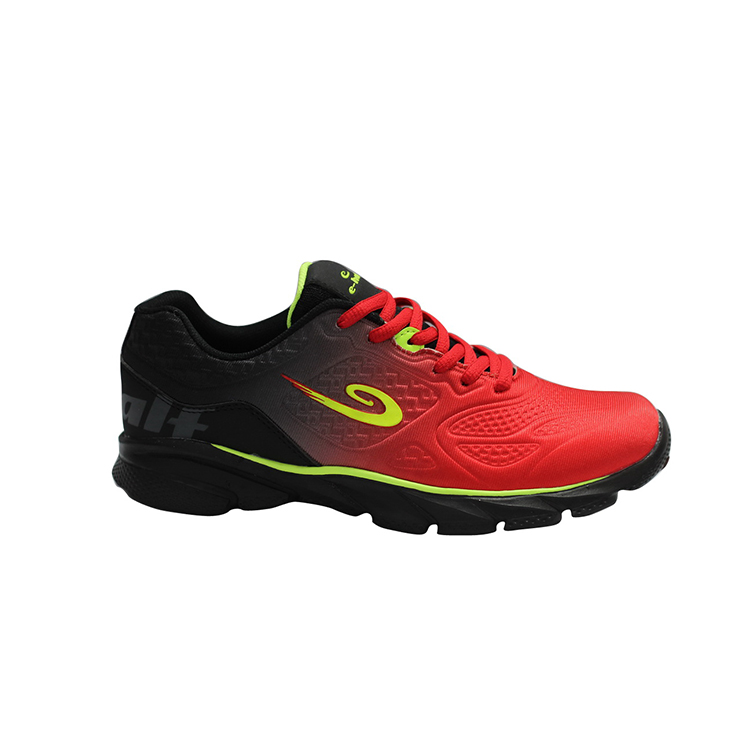 Breathable Shoes Women And Men Sport Sneakers