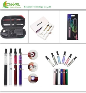 eGo Electronic Cigarette Wholesale China E smart