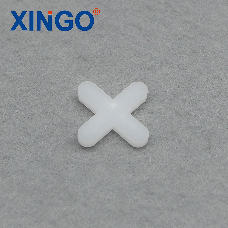 Plastic Spacer Tile Plastic Spacer Tile Suppliers And Manufacturers