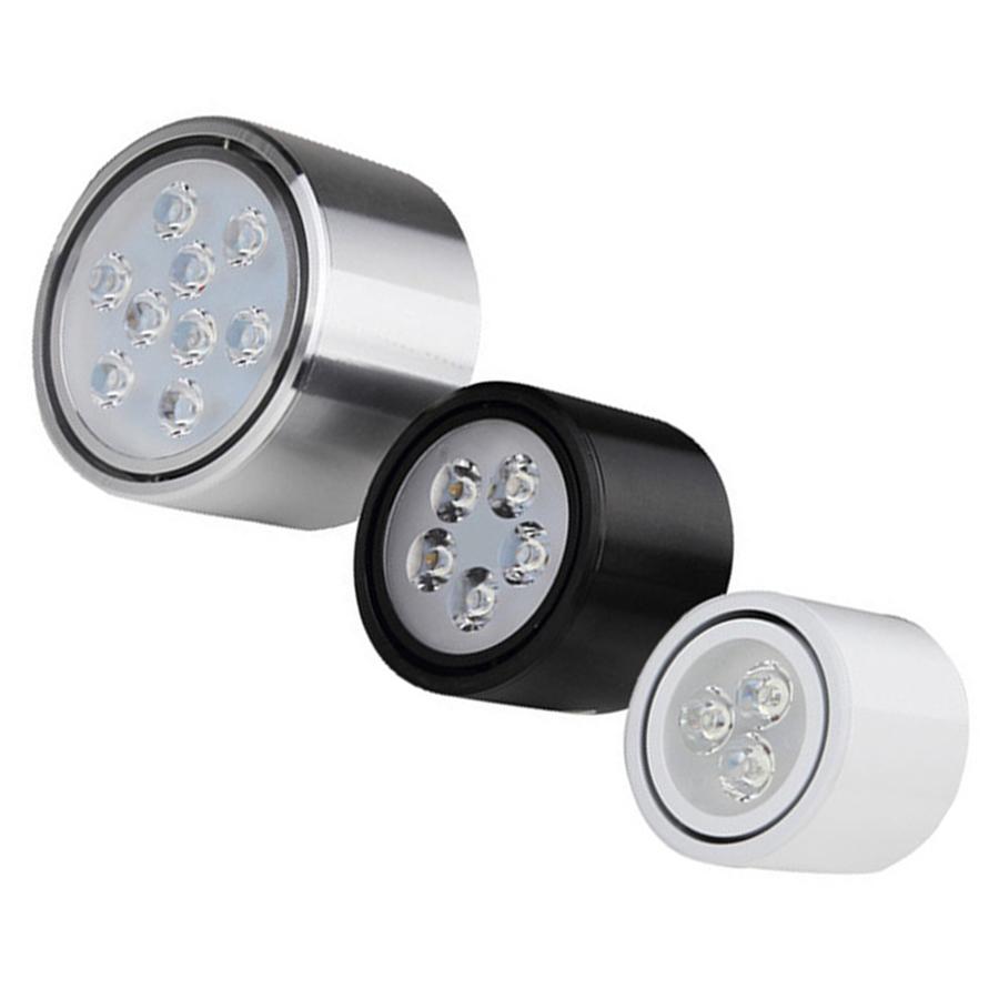 online kaufen gro handel bad punktlicht aus china bad punktlicht gro h ndler. Black Bedroom Furniture Sets. Home Design Ideas