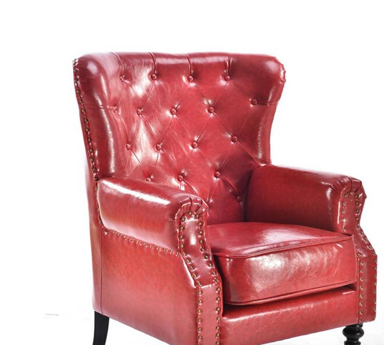 Fantastic High Back Leather Armchair Single Seat Sofa Buy Single Seat Sofa High Back Antique Sofa Leather Sofa Single Seat Product On Alibaba Com Gmtry Best Dining Table And Chair Ideas Images Gmtryco