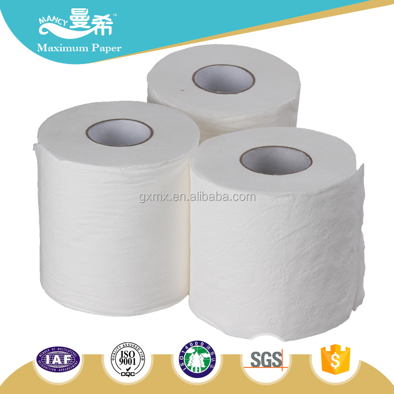 where can i buy hemp toilet paper