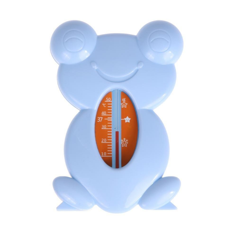 Frog Baby Bath, Frog Baby Bath Suppliers and Manufacturers at ...