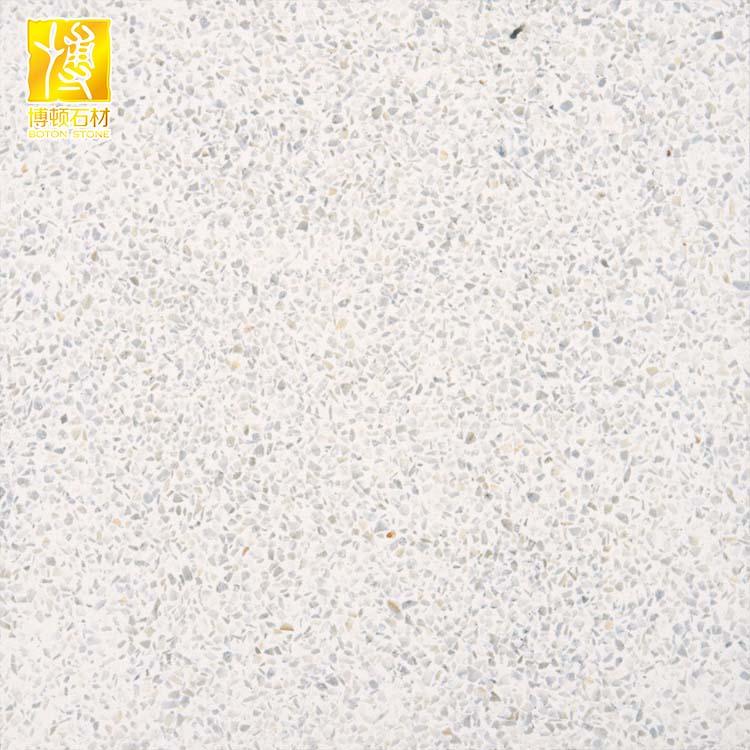 White Sparkle Tile Wholesale Sparkle Tile Suppliers Alibaba
