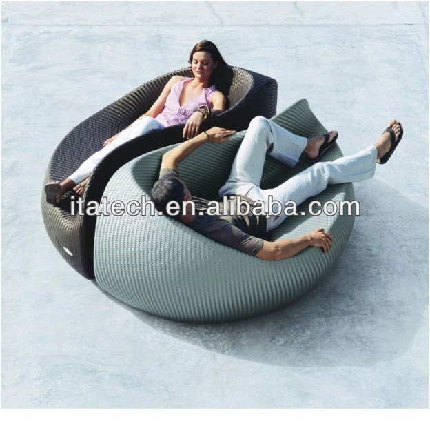 furniture sourcing agent and shipping agent in guangzhou china