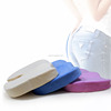 Coccyx Orthopedic Comfort Foam Seat Cushion for office and Car
