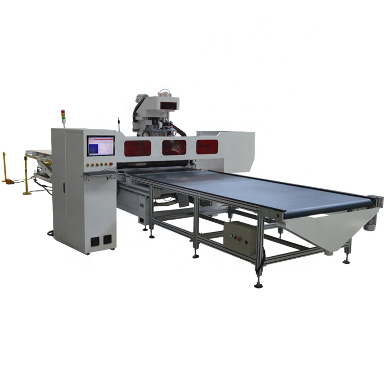 Best Price China Plasma Cutting Machine/ 1500*3000mm CNC Machine Plasma Cutter for Metal