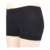 Comfortable Cotton Crotch Velvet Safety Underwear Pants Sexy Basic Women Underwear Panties For Prevent Mightnight Leak