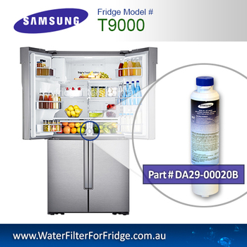 Samsung French Door Fridge Filter Da29 00020bwf Water Product On Alibaba