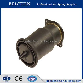 VAN,VITO,VIANO REAR air spring Mercedes w639 (1C 6391), View Mercedes w639,  Beichen Product Details from Guangxi Beichen Hengye Import And Expart