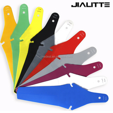 Jialitte B008 Custom Bicycle fender Mud Guard Mudguard for Bicycle manufacturer