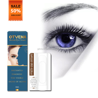 Ebay bestseller eye wrinkle remover eye gel better than eye treatment mask