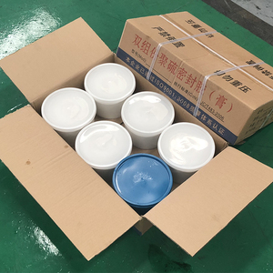 Zhenang china manufactures two part polyurethane based joint mortar joint sealant