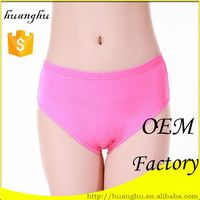 Hot selling breathable good quality fast delivery 100 silk panties