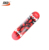 Wholesale skate board cheap price canadian maple skateboard skateboard shop online