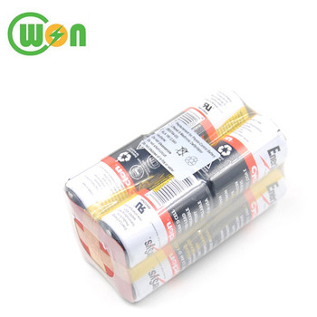 16V 2500mAh Battery for PHYSIO-CONTROL Lifepak 9 Medtronic LifePak 9 LP 9 LP9 P 9 A 9 B 803704-03 21300-00225