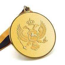 Medals and Medallions, Medals and Medallions direct from Shenzhen