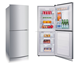 2017 commercial mobile home fridge freezer,outdoor commercial freezer