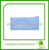 Promotion Newly Design Multifunction Pencil Case