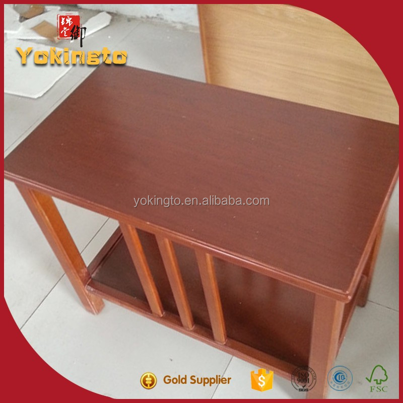 Unfinished Solid Wood Wood Furniture Parts, Unfinished Solid Wood Wood  Furniture Parts Suppliers and Manufacturers at Alibaba