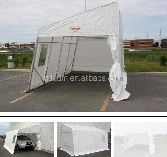 Outdoor Car Storage >> Warehouse Storage Outdoor Car Canopy Storage Tent Buy Car Tent Car Sunshade Pagoda Tent Product On Alibaba Com