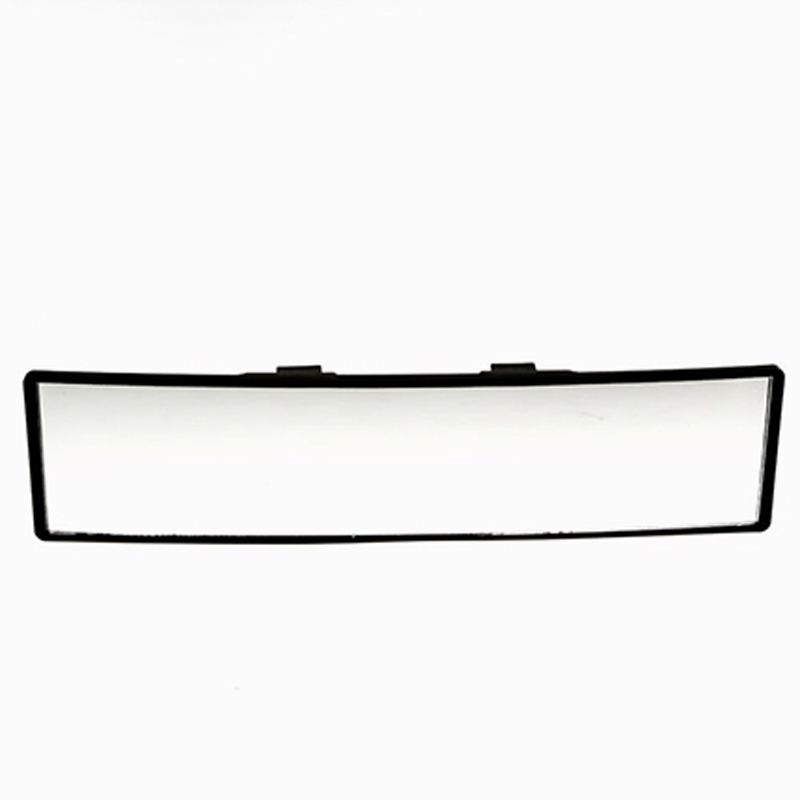 Top quality more functions auto -Dimming black car rearview mirror