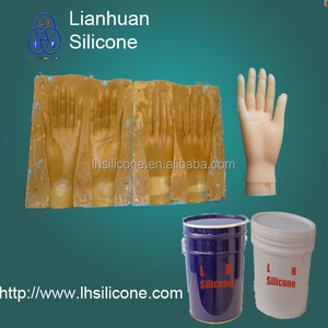 100% Life Casting Silicone Wholesale, Silicone Suppliers