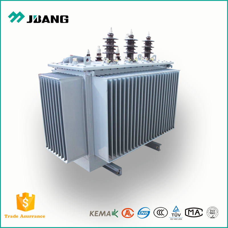 Manufactures Directly 400kva 10kv Industrial Step Up Transformer ...