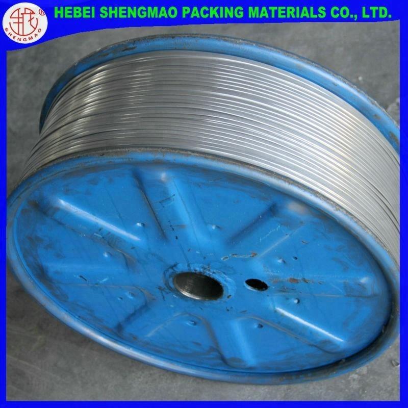 Aluminium Wire Rod, Aluminium Wire Rod Suppliers and Manufacturers ...