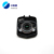 QHX 2019 Mini Car DVR Camera Camcorder 1080P 2019 car dvr with cheap price