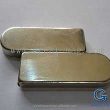 RARE EARTH MAGNETS AND BAR SHAPE NDFEB MAGNETS CHINA