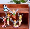 /product-detail/cute-lovely-accessory-toy-gift-garden-tiny-people-terrarium-miniature-1-set-of-6-fairies-mini-fairy-angel-dancing-figurines-60500078757.html